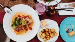 Must-Visit Restaurants In Benoni