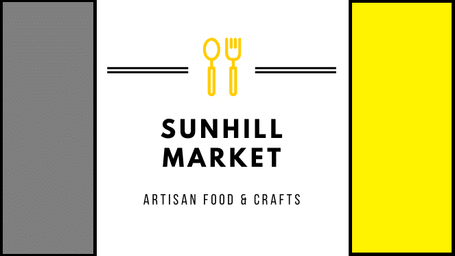 The Sunhill Community Market