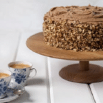 Yuppiechef The Art Of Baking Online Course