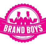 The Brand Boys