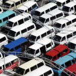 Taxi associations doing their part despite coronav...