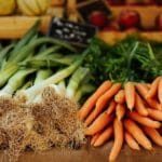 Support Small Business: Get Your Fresh Produce Delivere...