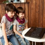 Online Coding Lessons For Kids