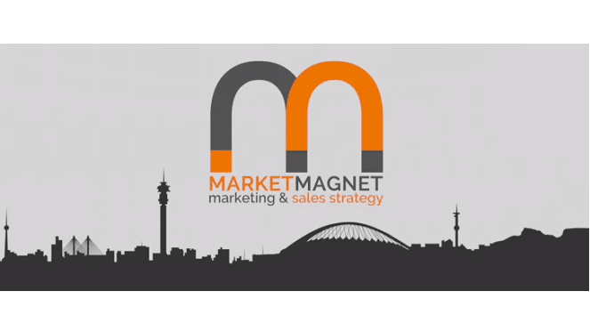 Market magnet
