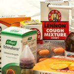 Medications To Add To Your Medicine Cabinet