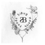 Sibug Health Foods