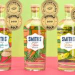 Smiths Gin ZA