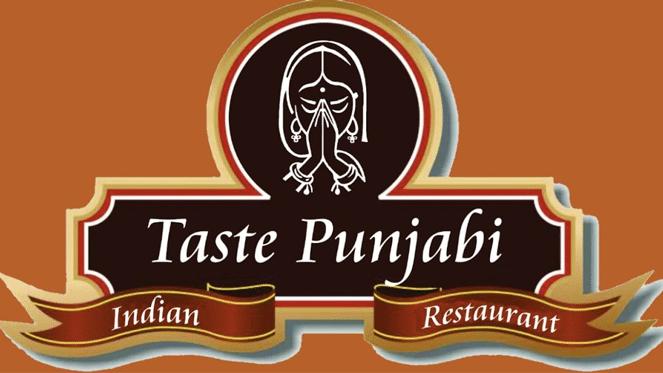 Taste Punjabi Fourways