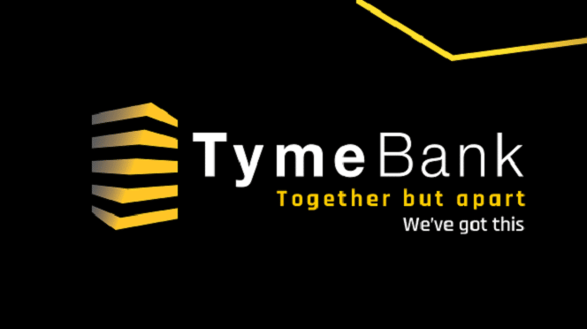 Take Care Of Your Financial Wellness With TymeBank