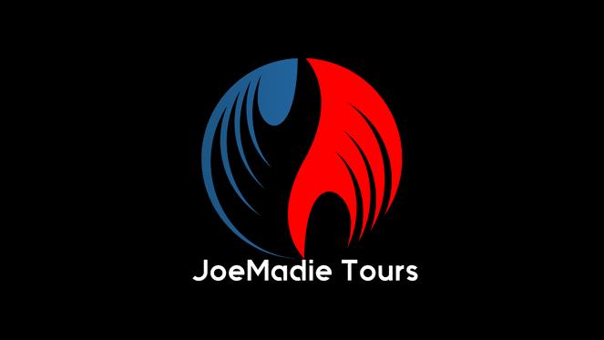 JoeMadie Tours (Pty) Ltd.