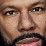 The Grammy Museum Ft Common