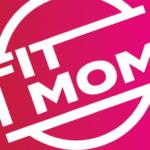 FitMom