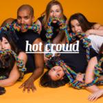 Hot Crowd FREE Company Class -
