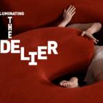 Illuminating The Chandelier