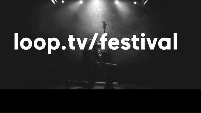 Loop.TV Global Musical Festival
