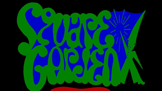 Square Garden Festival