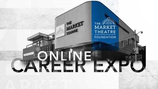 Virtual Career Expo