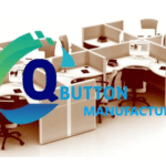 Qbutton Manufacturing