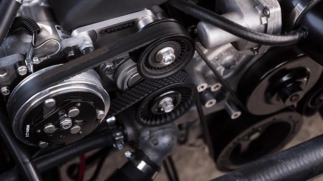 AutoCure & Silverton Radiators Midrand