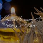 Blue Velvet Events