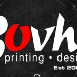 Bovhu Printing & Designing