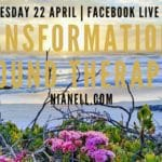 Transformational Sound Therapy Online