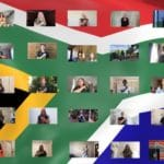 Young South African Artists Unite In Song To Celebrate ...