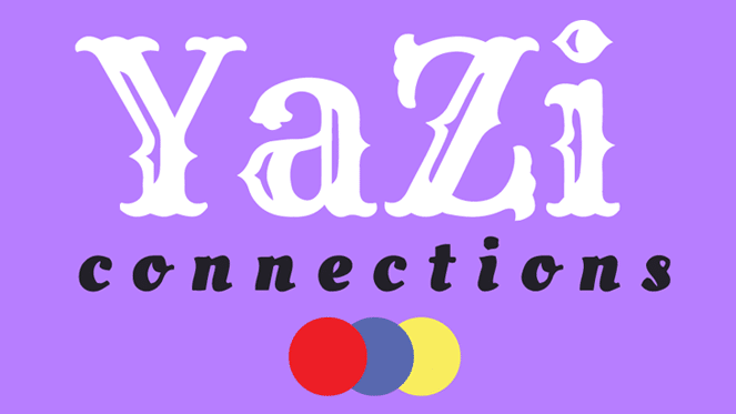 YaZi Connections