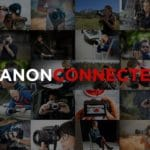 Improve Your Photography Skills With Canon Connected