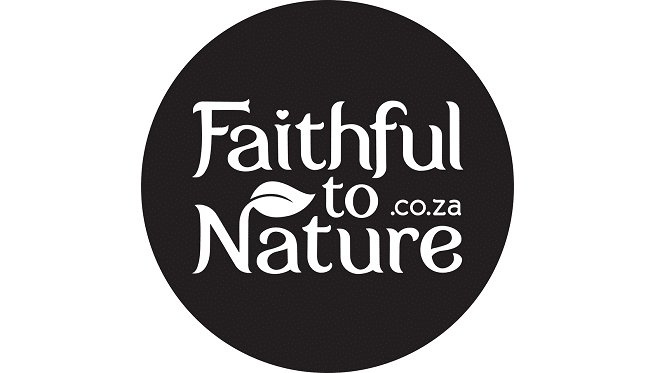 Faithful To Nature Launches Fresh Produce Deliveries In Joburg