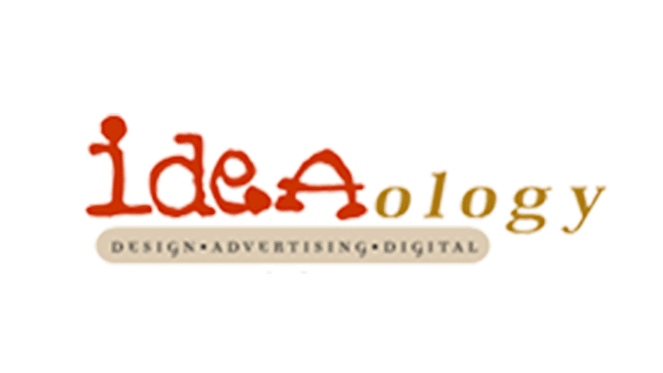 Ideology Communication & Design