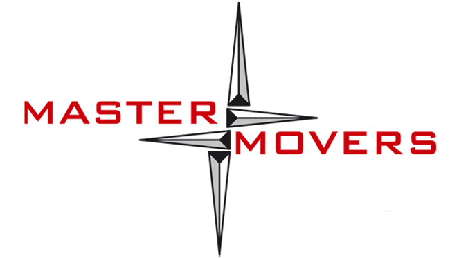 Master Movers Johannesburg