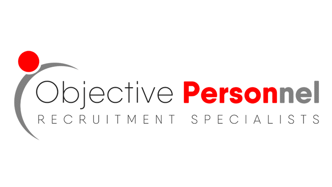 Objective Personnel recruitment
