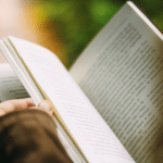 Mindful Reads To Add To Your List: Stay Entertained Dur...