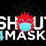 SHOUT SA Launches Shout4Masks Campaign To Donate Masks ...