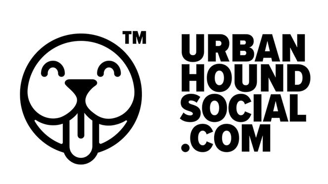 Urban Hound Social