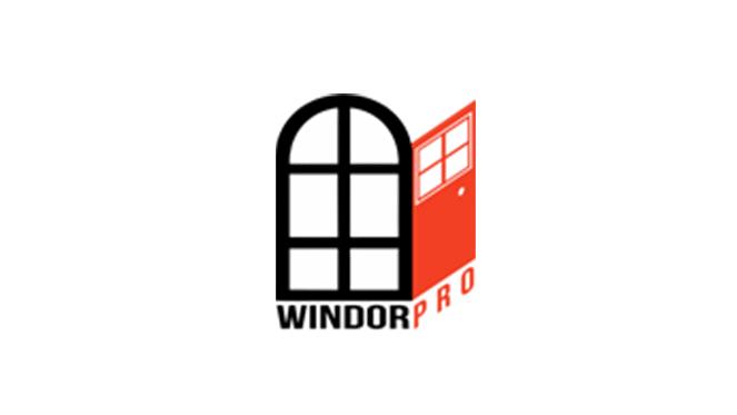 WINDORPRO Pty Ltd