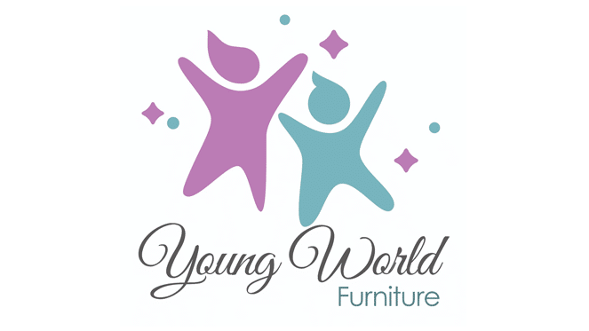 Young World Furniture