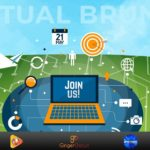 Virtual Brunch