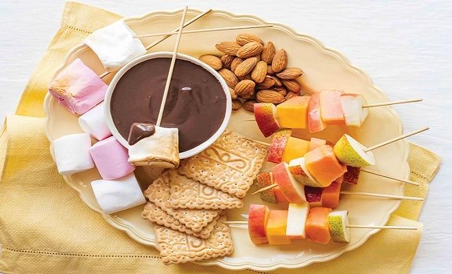 Chocolate-Fondue-1