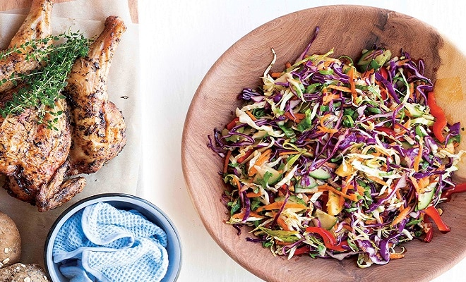 Colourful-Slaw-with-Ginger-and-Peanuts-2