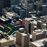 Top Jozi Destinations To Visit Once Lockdown Is Over