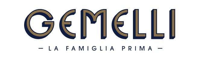 gemelli logo