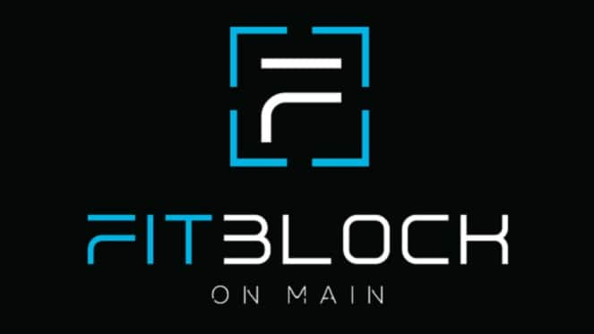 Get Into Shape With FitBlock's Full-Body Workouts