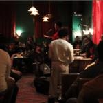 BeatStreet Poetry Live Online