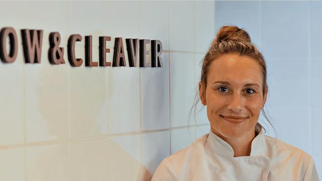 Cooking With Chef Judi: Learn How To Make Crispy Potato Gnocchi