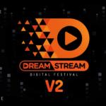 DreamStream Digital Festival