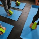 Foot Health Workshop