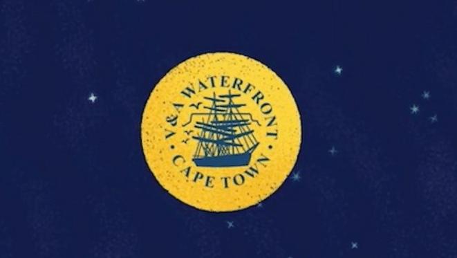 V&A Waterfront Presents Good Night Fridays