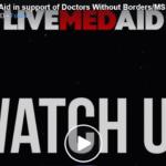 LiveMedAid